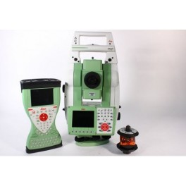 """TS15 P 3"""" R400 Robotic"""
