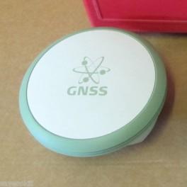 ATX1230+ GNSS