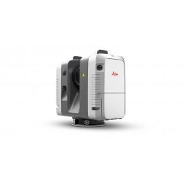RTC360