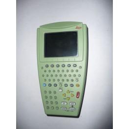 RX1250Xc